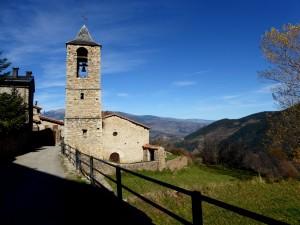 estana - Eseltrekking in den Pyrenäen