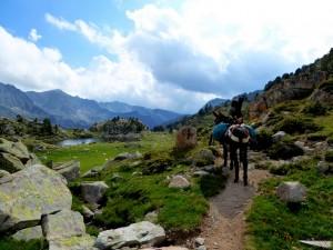 lagos Andorra