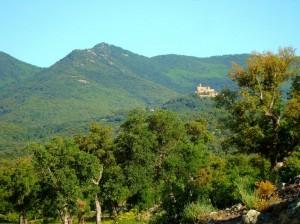 abt 2. Albera-Girona-Costa Brava