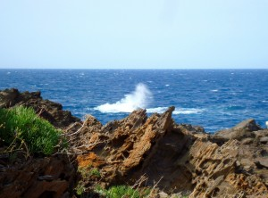 Costa Brava Wanderurlaub