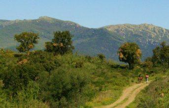 """2 dies en burro: """"A les faldilles dels Pirineus"""""""